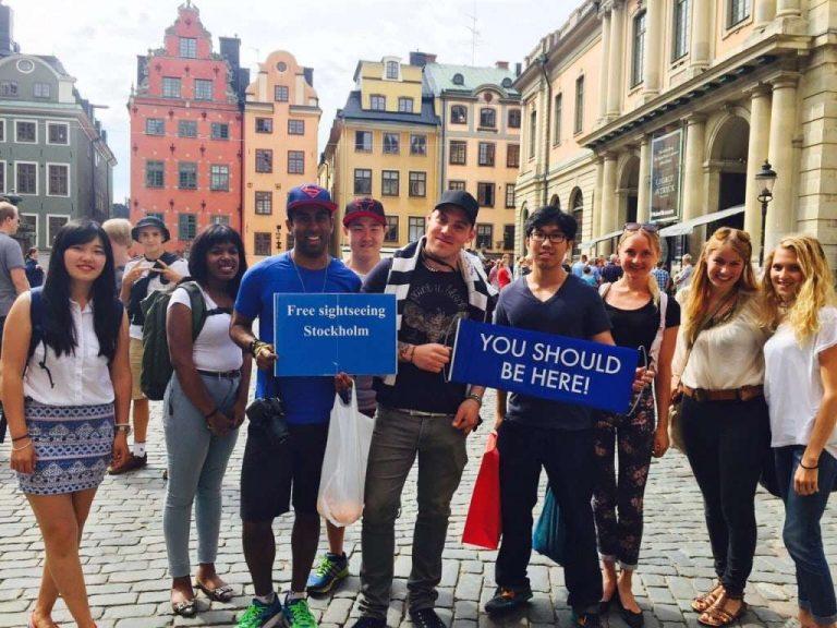 Free-Walking-Tour-Stockholm