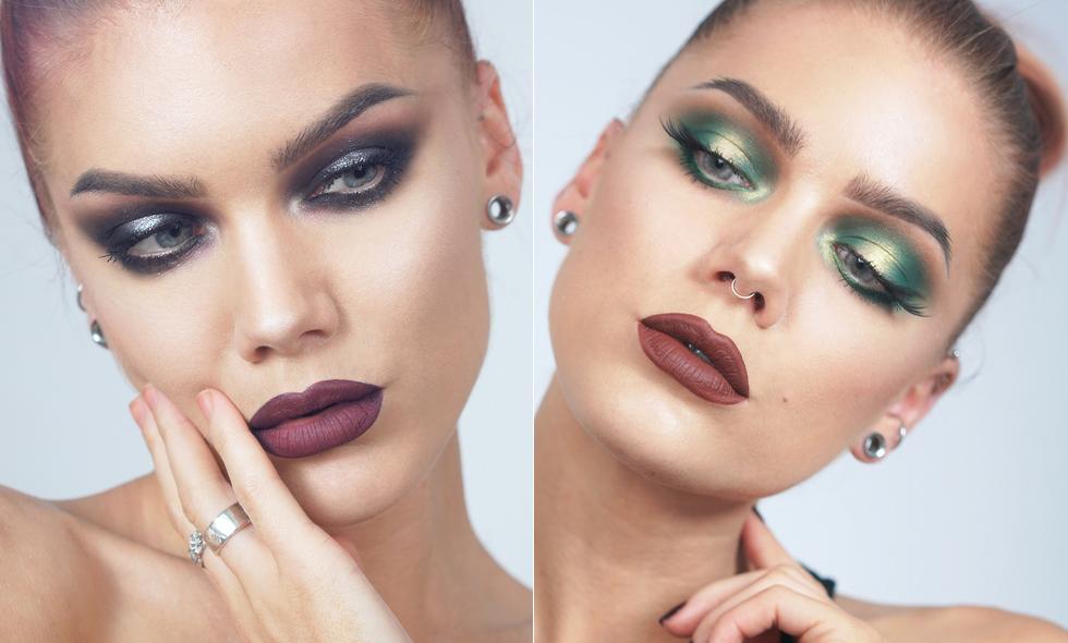 Linda-Hallberg-make-up-artist