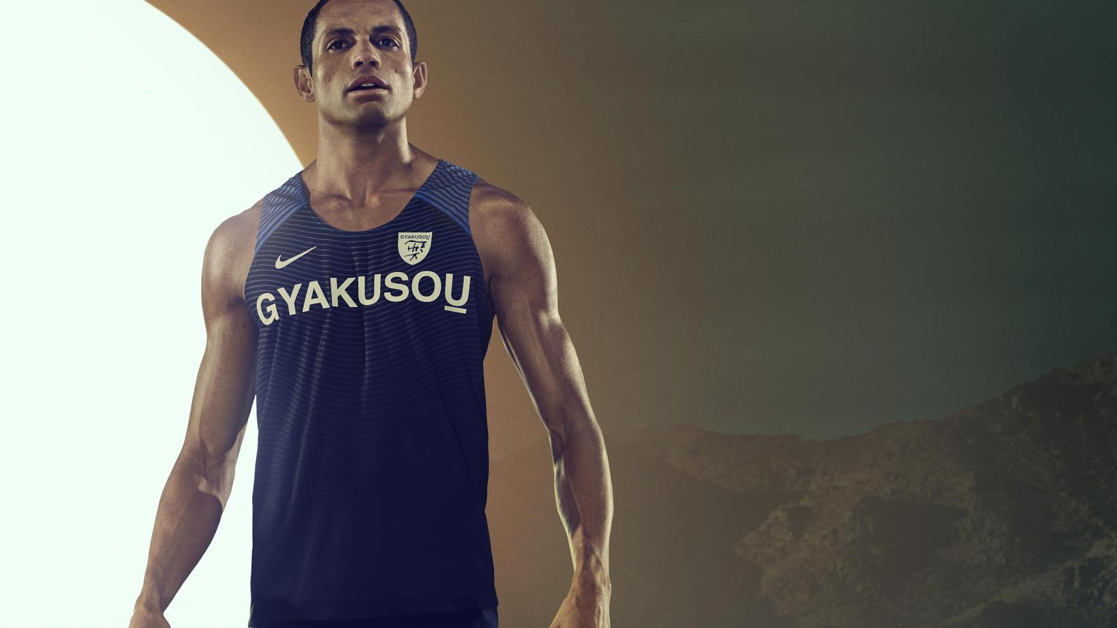 NikeLab_Gyakusou_4_hd_1600