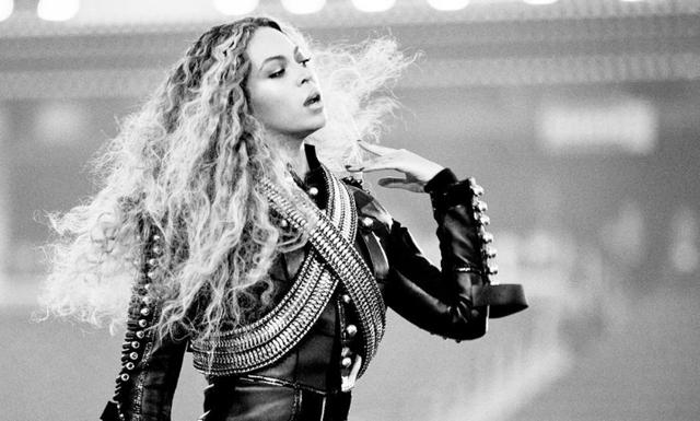 16 anledningar till att alla borde älska Beyoncé