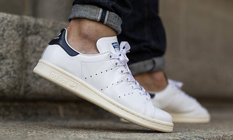 vita sneakers vita