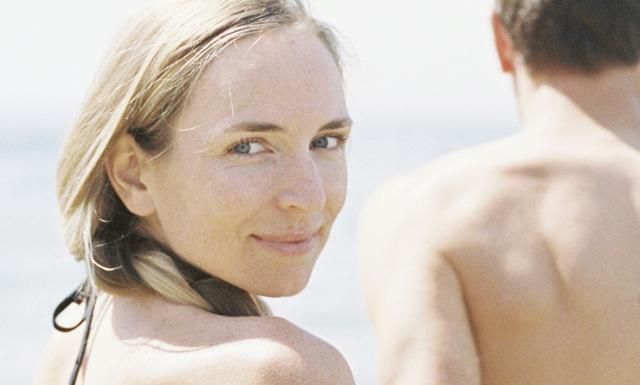 6 sätt att slippa dålig hy i sommar