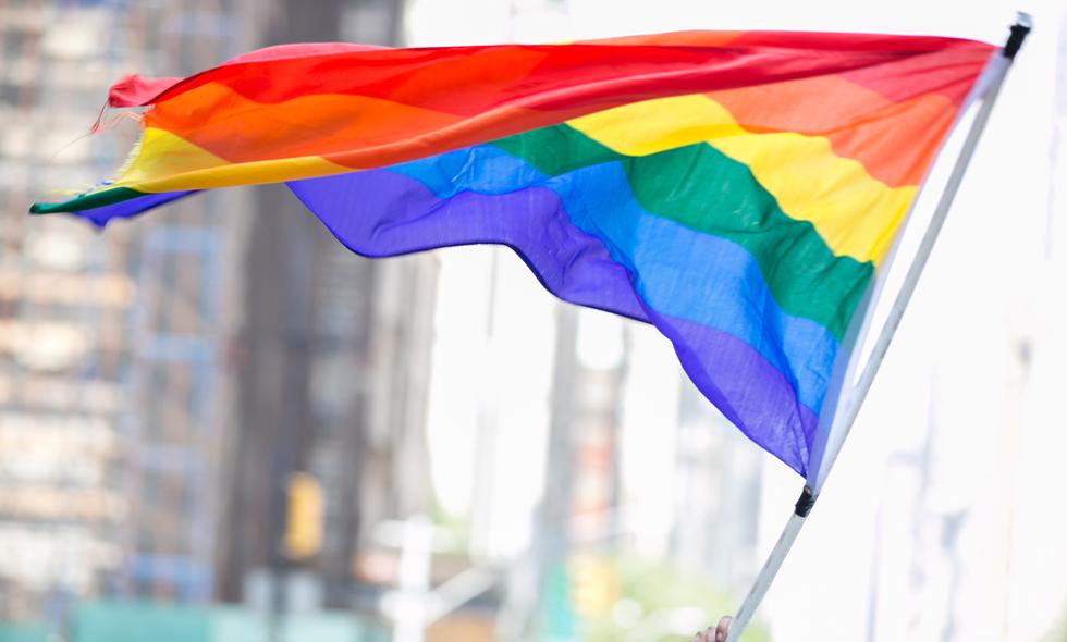 Pride-festivalen