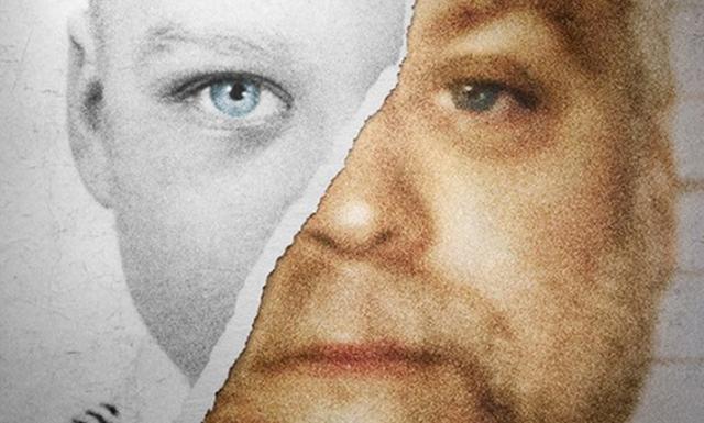 Netflix gör ny säsong av Making a Murderer