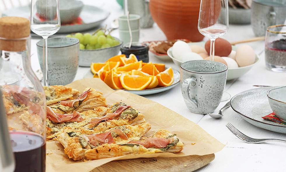 smordegspizza-recept-cassandrabakar