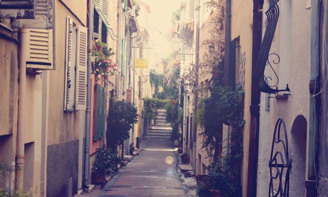 Reseguide: Fem pärlor i Antibes på Franska Rivieran