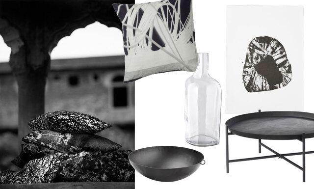 12 bästa köpen från Ikeas kollektion Svärtan