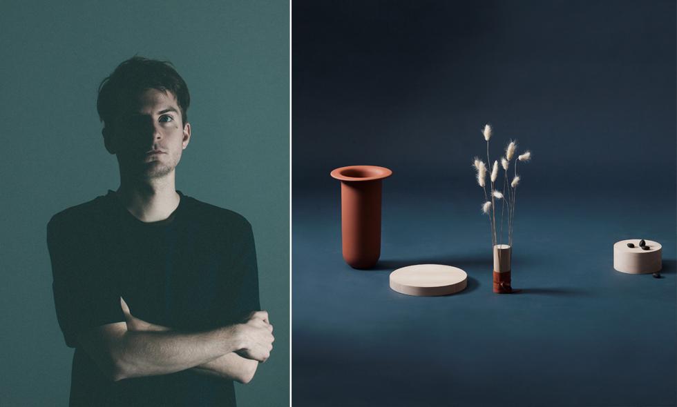 Formex Nova 2016 – Nick Ross är årets nordiska formgivare