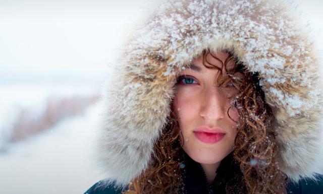 Nu är det bevisat – därför fryser kvinnor mer än män