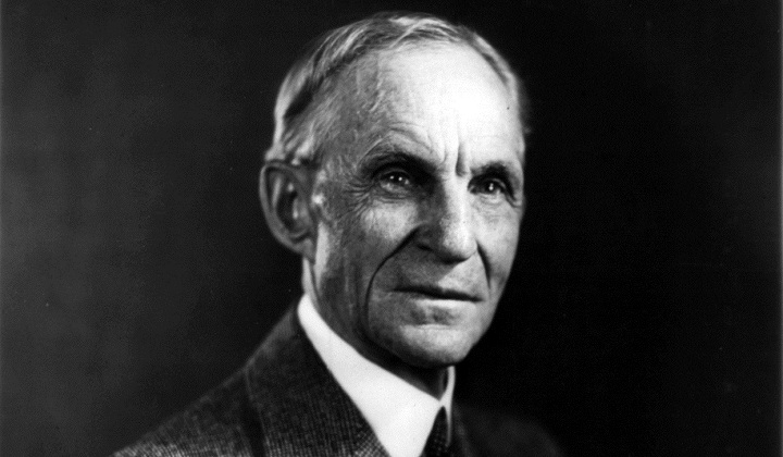 Henry_Ford_