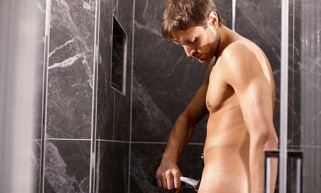 5 enkla tips för en smart och smärtfri intimrakning