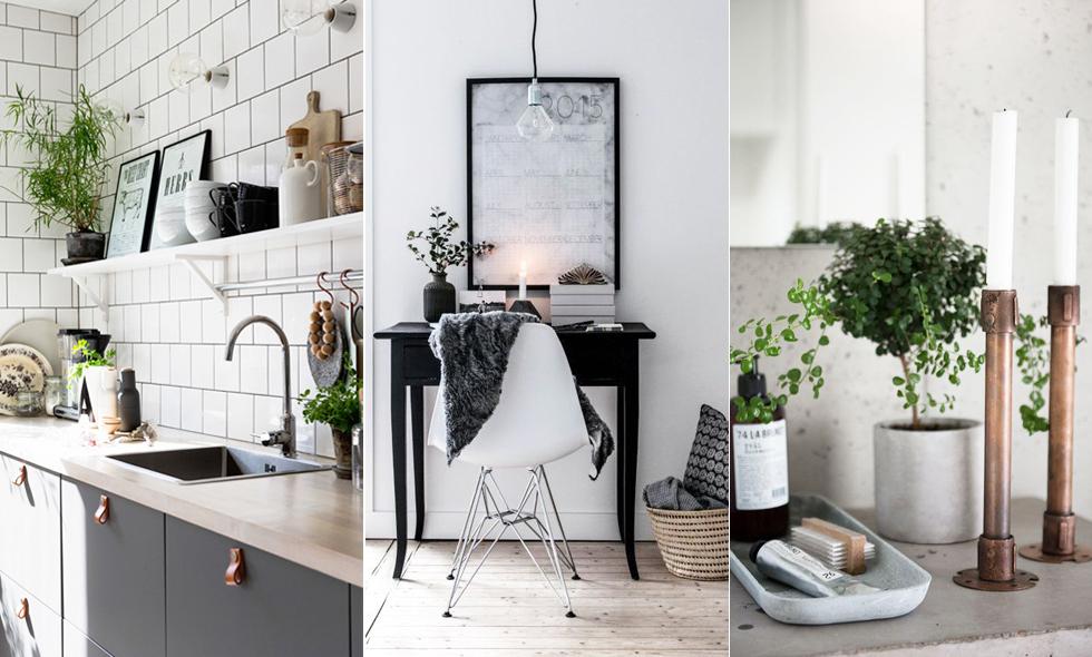 Så homestylar du hemmet inför försäljning med 10 grymma tips