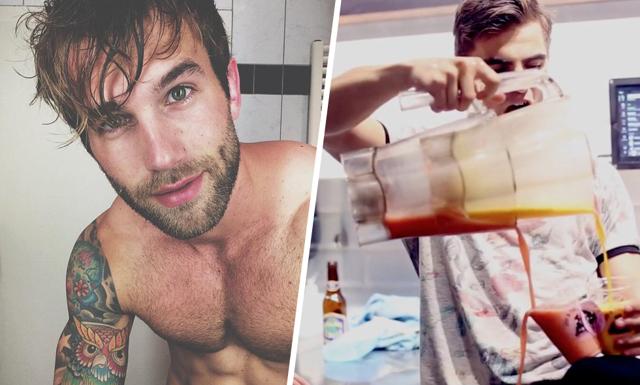 7 krav du måste uppfylla för att få jobbet på Joe & the Juice