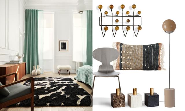 Höstens bästa inredningsnyheter – 18 trendiga drömköp för hemmet!