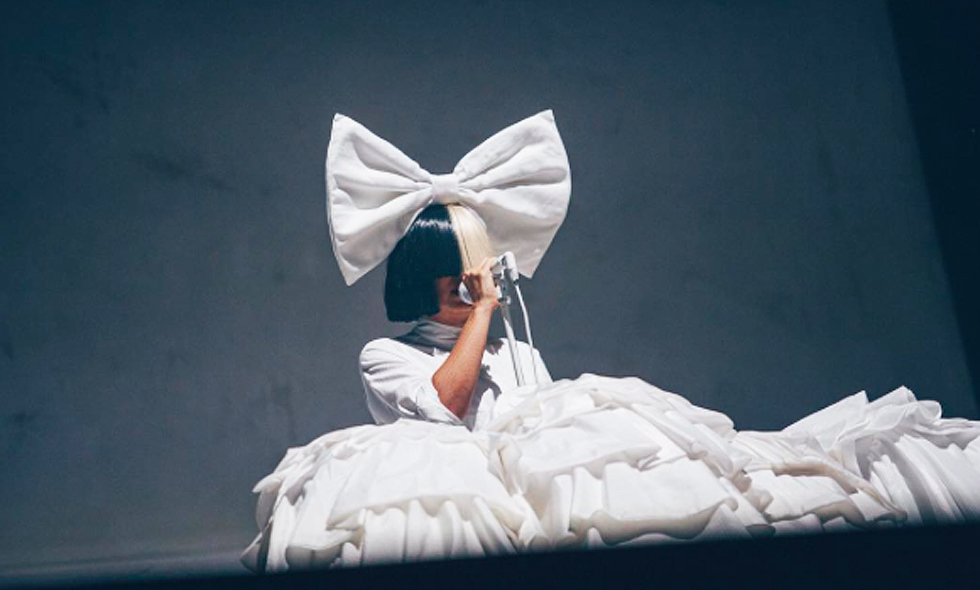 Sia-way-out-west-2016