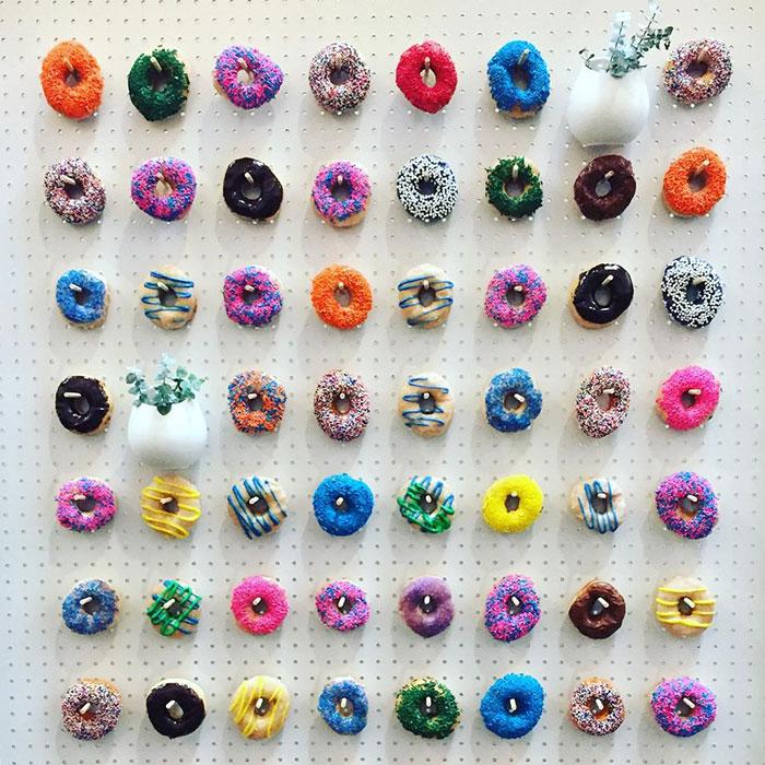 donut-wall-wedding-cake-alternative-19-57bc39a4a43ef__700