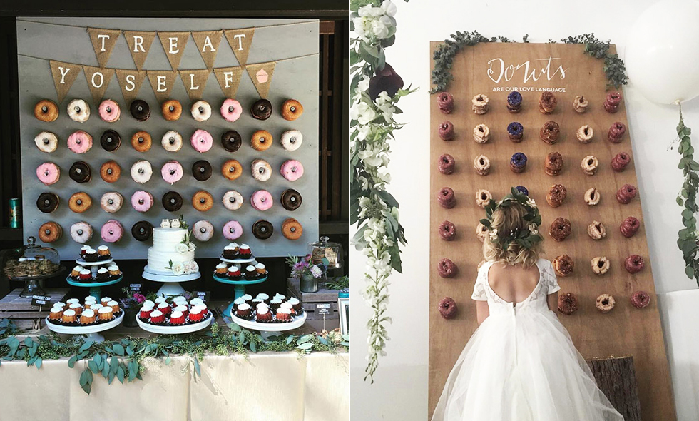 brollopstrend-donuts-munkar