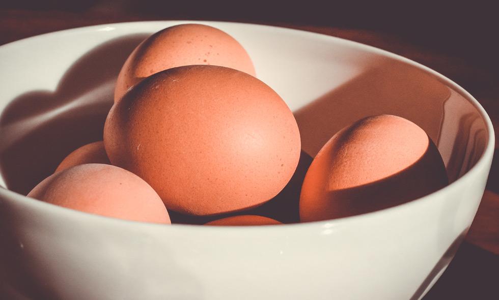 egg_980