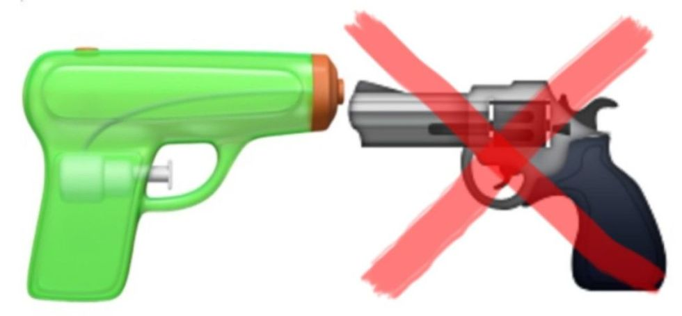 pistol-emojin-forsvinner-