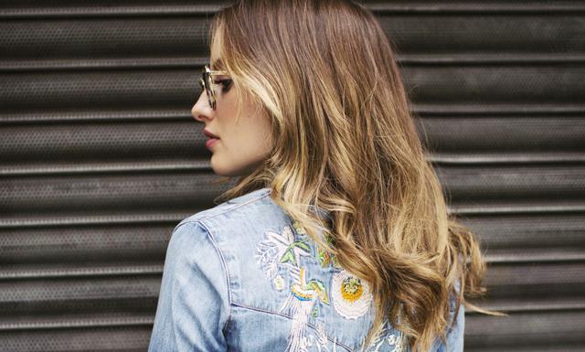 5 enkla sätt att få din klippning att hålla sig fräsch längre