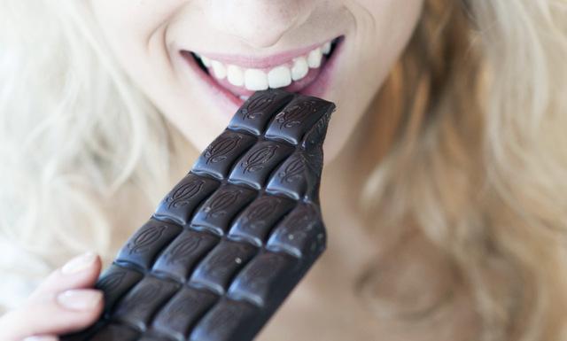 6 saker som gör dig hungrig – när du egentligen inte borde vara det