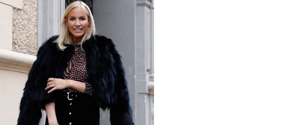 petra_fashionweek