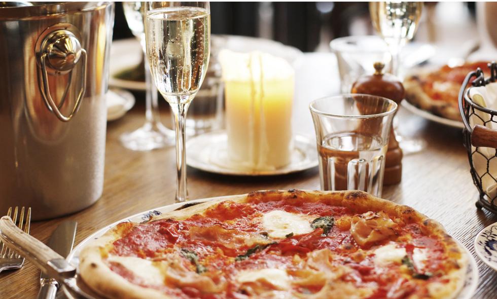 Hotell-restaurang- Bellora-pizza