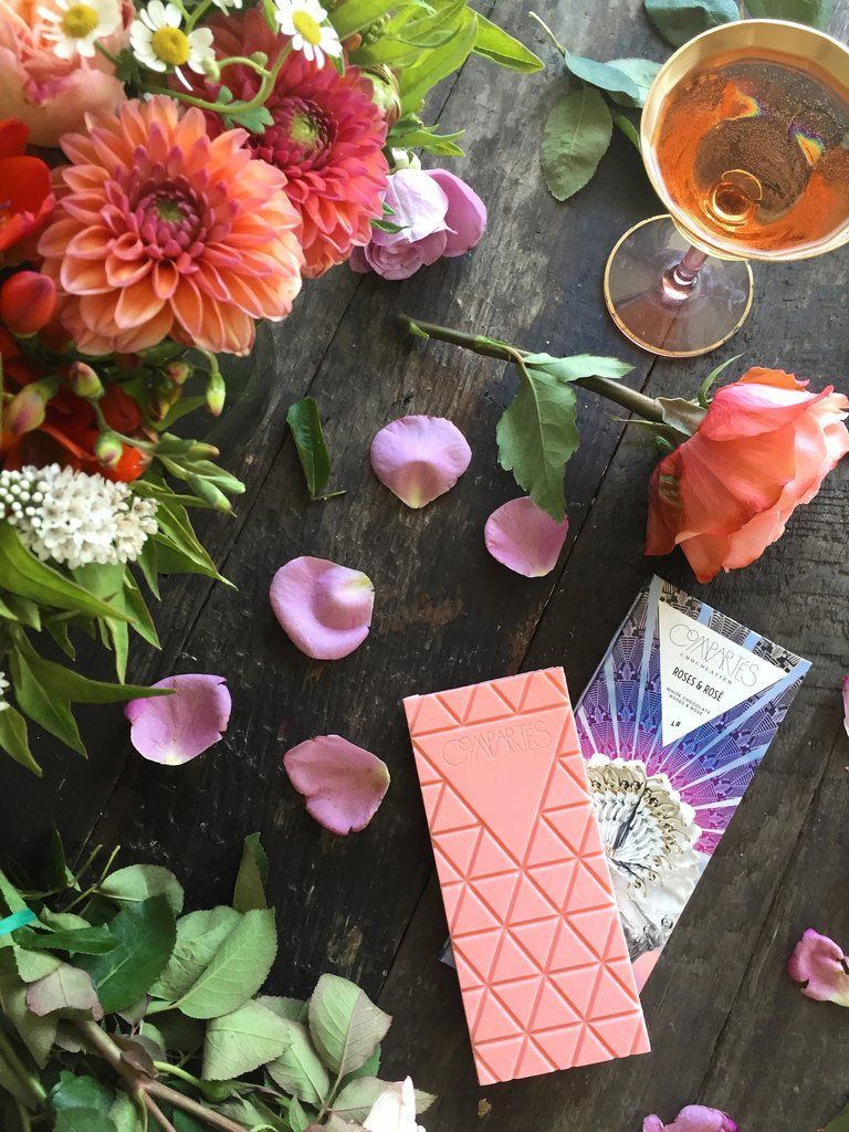 rosechoklad-rosevin-choklad-Compartes-