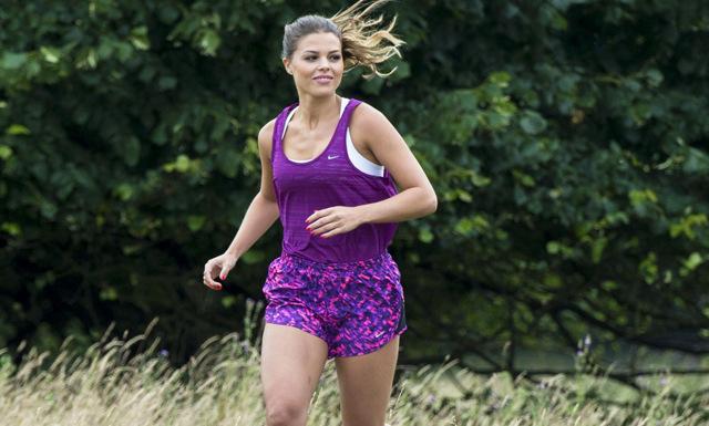 5 vanliga myter om löpning som du kan glömma direkt