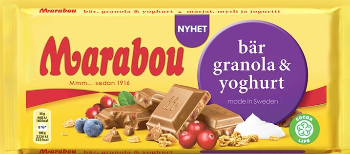Ny-marabou-smak