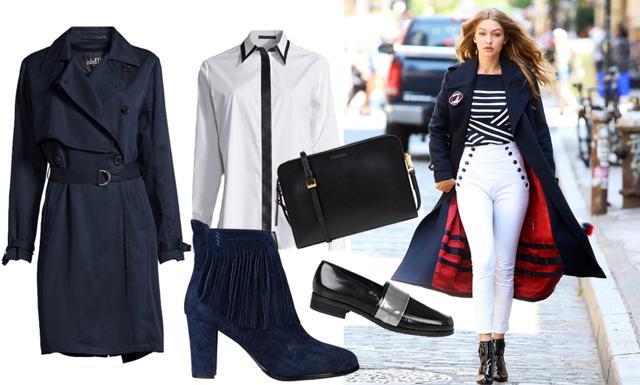 Shoppingklubben är en av redaktionens bäst bevarade modehemligheter