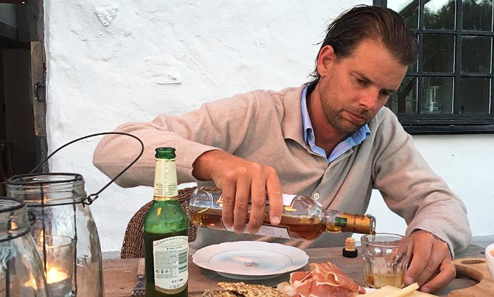 Alex-schulman-slutar-dricka-alkohol