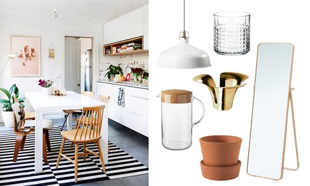 16 klassiska köp från Ikea du inte kommer ångra
