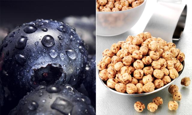 7 billigare (och lika näringsrika) alternativ till superfoods