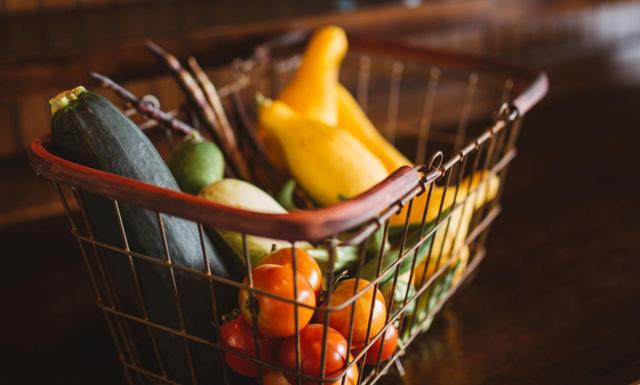 Här öppnar Sveriges första förpackningsfria matvarubutik