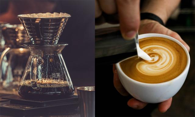 Forskning: Här är hacket som får ditt kaffe att smaka ÄNNU bättre