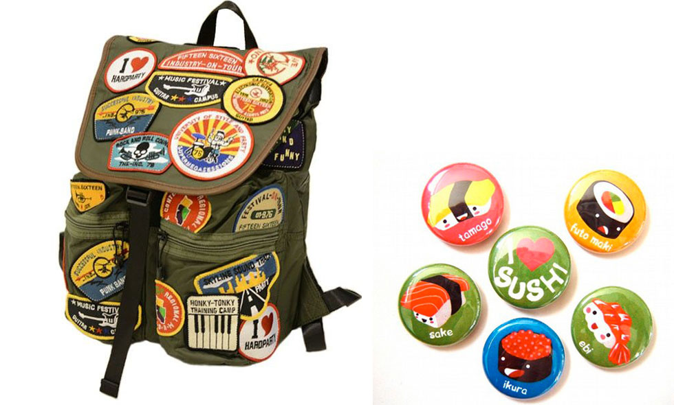 pins-and-patches