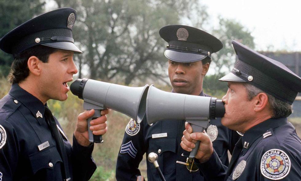 polis-soker-intern-utredare