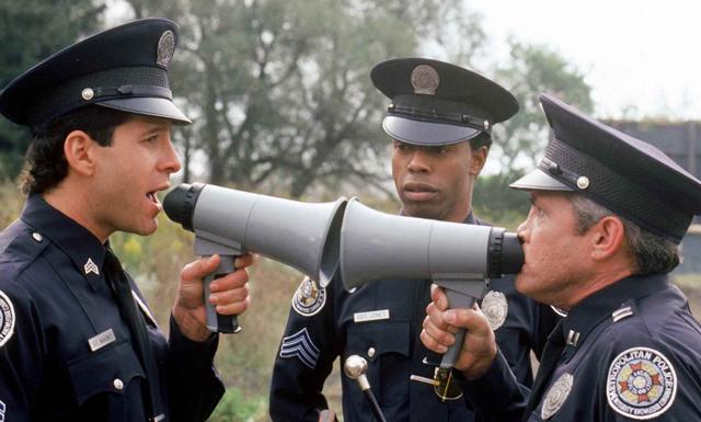 Drömmer du om att bli polis? Nu kan du bli civil utredare – utan utbildning