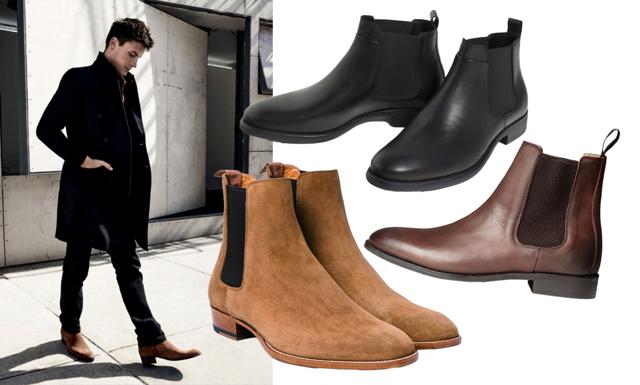 Höstens 8 snyggaste boots – som du kan bära till allt