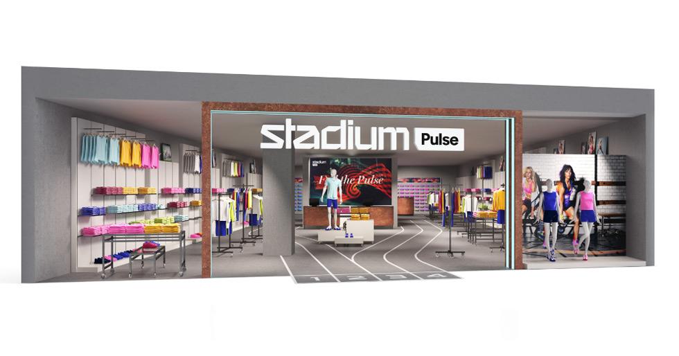 stadiumpulse
