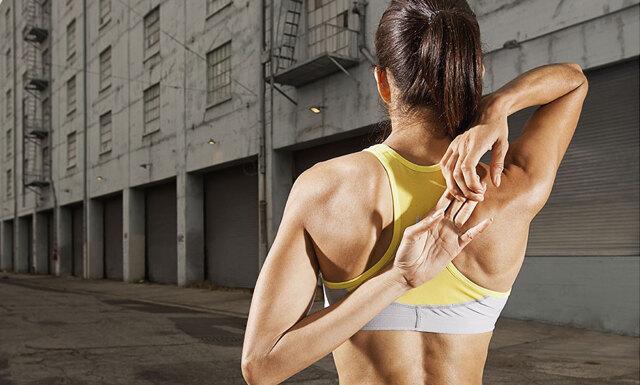 Så värmer du upp inför passet – olika upplägg beroende på träningsform!