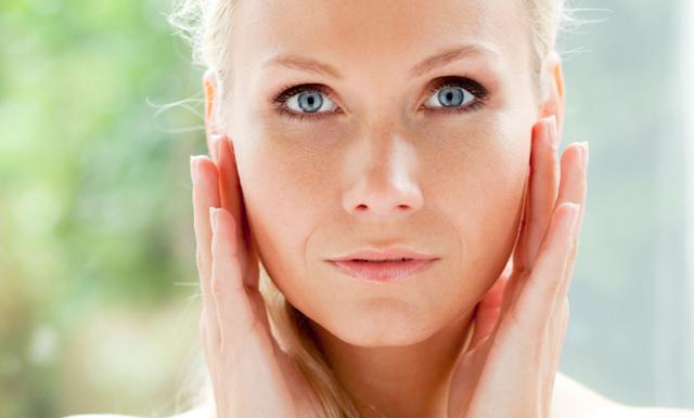 Så ger du huden den omvårdnad den förtjänar – 3 enkla steg