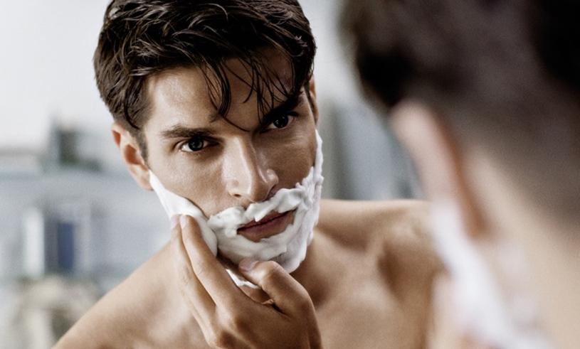 5 grymma groomingtips som alla män bör känna till 2016