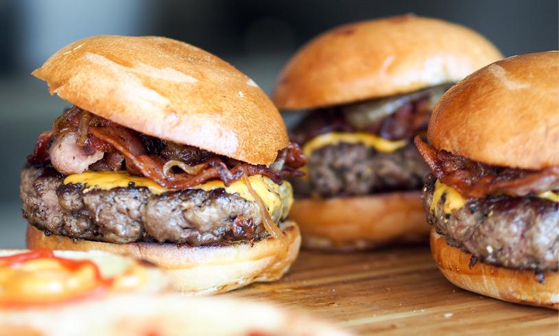 burger_815