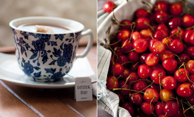 5 bästa dryckerna för en lång och skön nattsömn