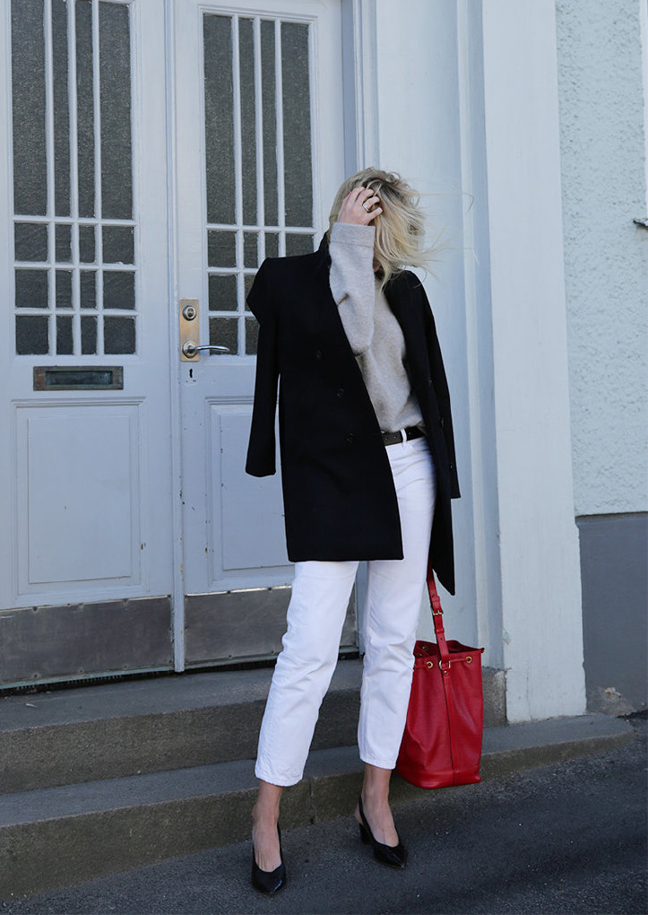 emelie-wikstrom-outfit