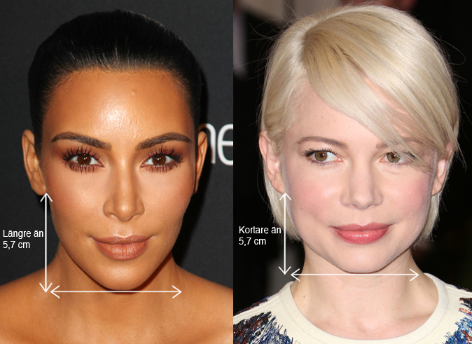 frisyrer-korta-frisyer-2016-korta-frisyrer-trend-