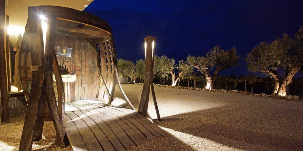 gallery-1476545447-landscape-1476462877-fontana-14