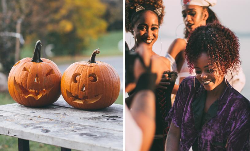 halloween-fest-halloweenfest-tips-guide